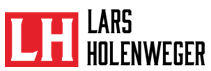 Lars Holenweger Logo